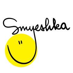 smyeshka.com